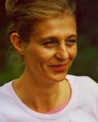 Eva Pirker