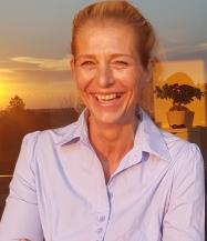 Eva Maria Pirker